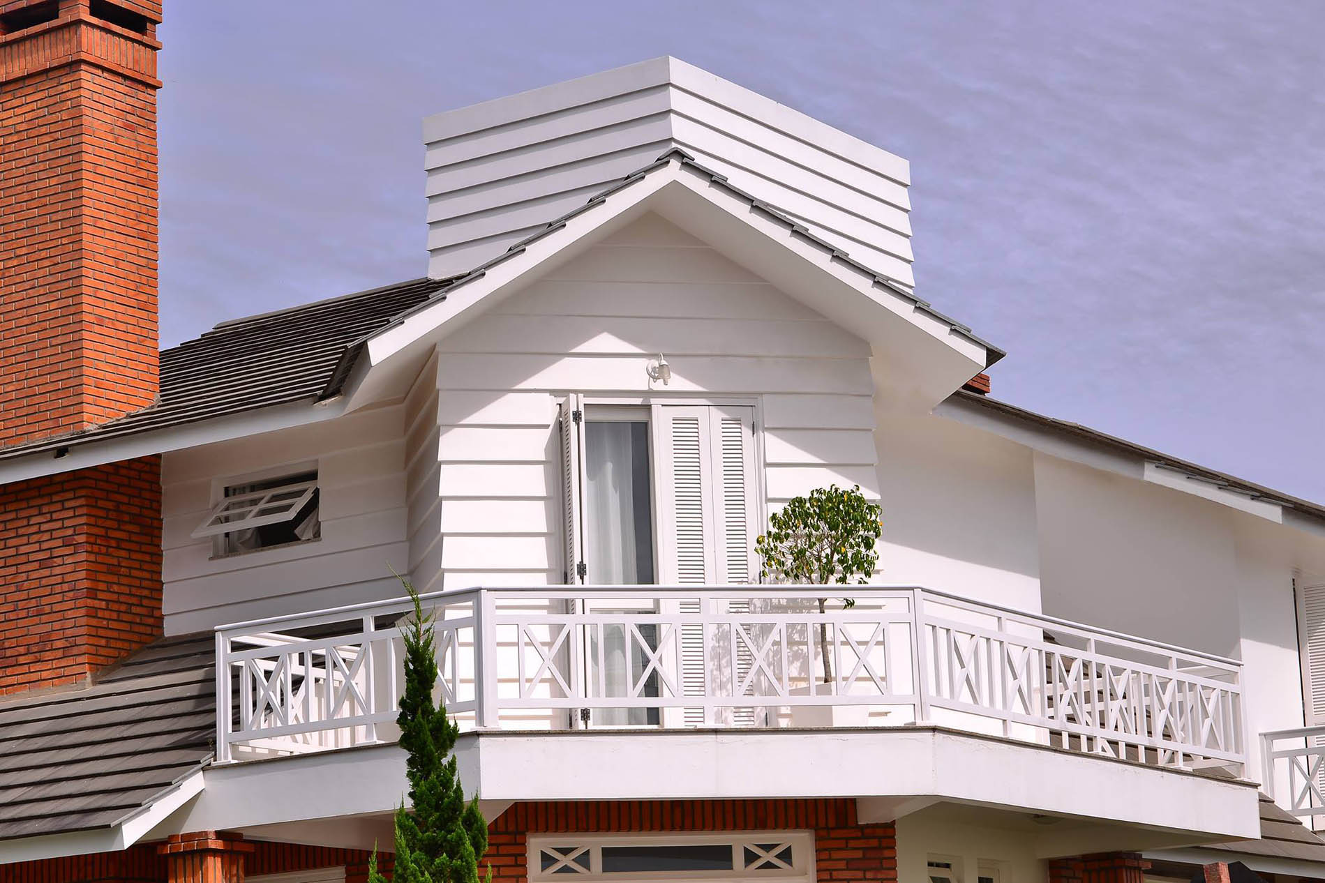 Ello Construtora Banner Home Foto 01