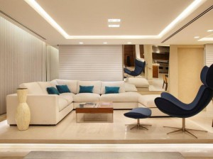 foto-2-apartamento-projetado-pela-arquiteta-bianca-da-hora-no-leblon-foto-1