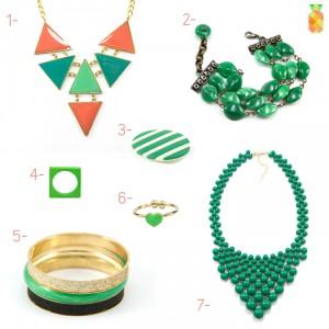 selec3a7c3a3o-verdes-verc3a3o2014