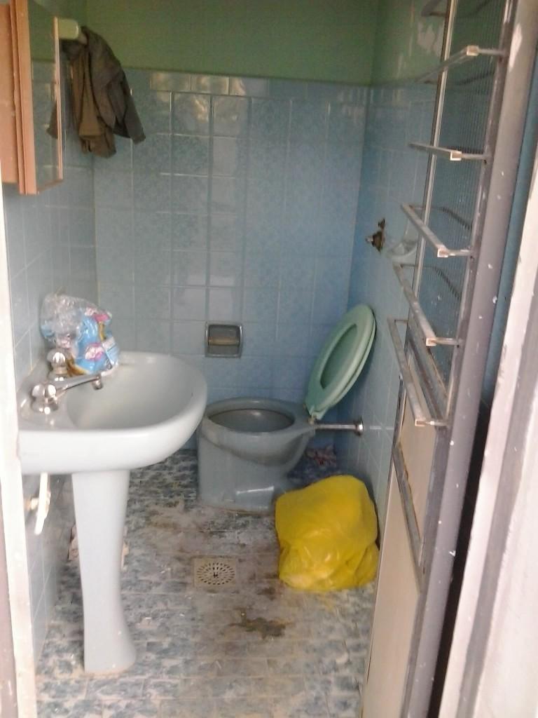 banheiroantes