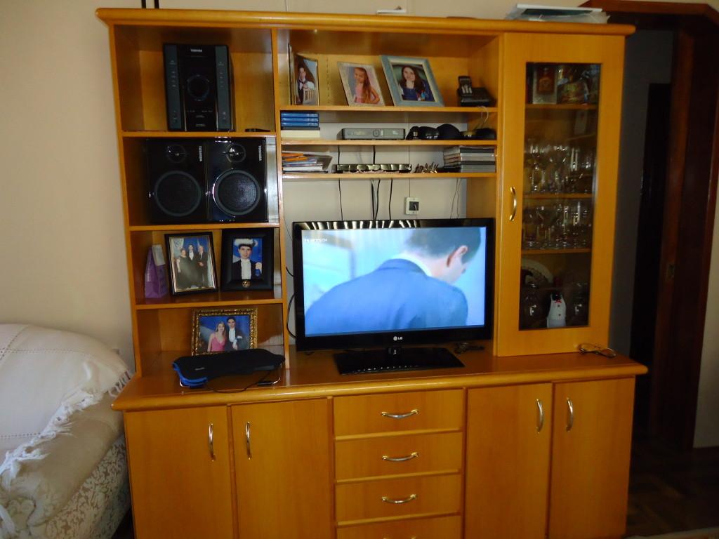 ANTES TV