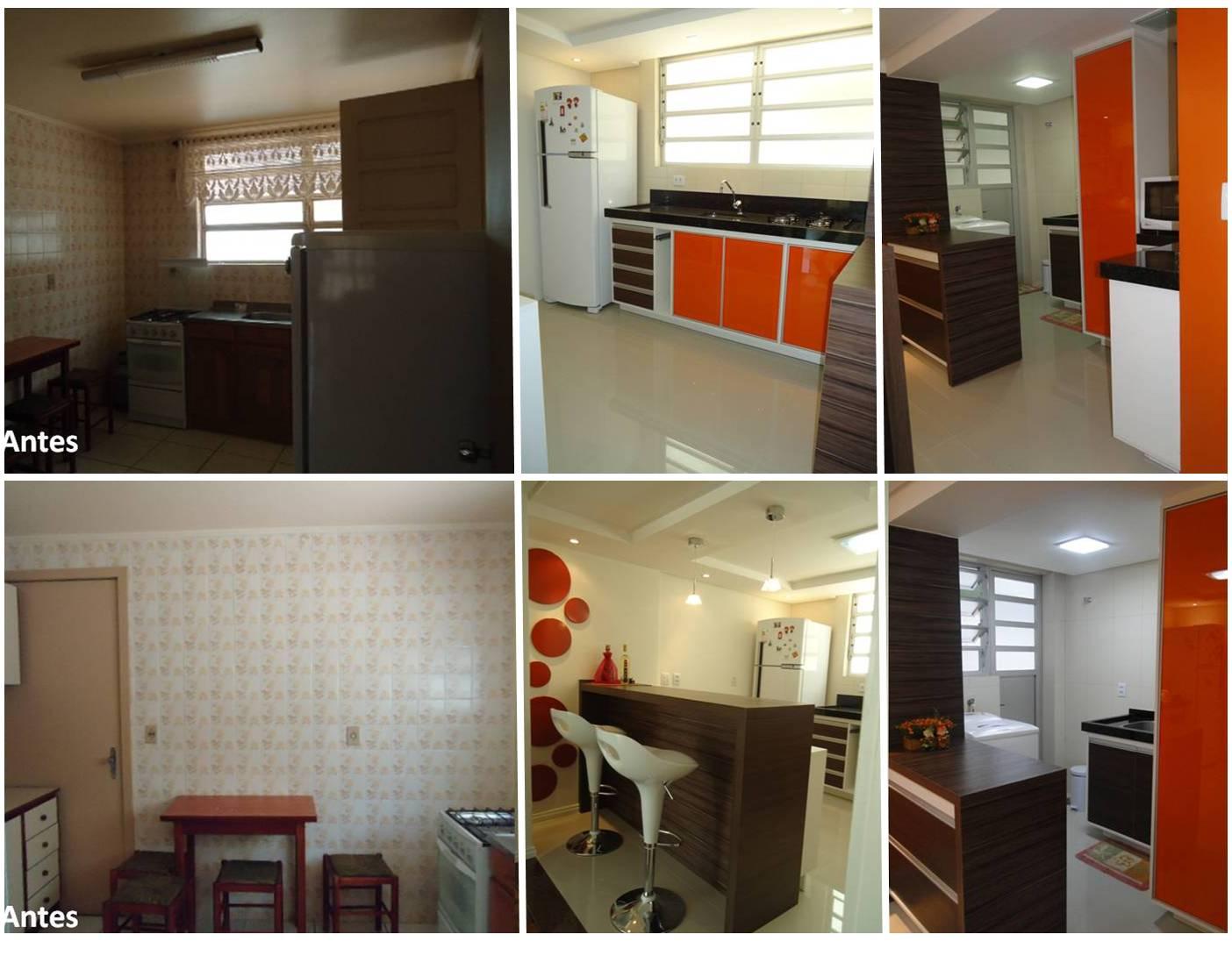 foi realizado projeto de gesso para hall sala e cozinha #BA4104 1404 1090