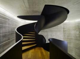 escada-criativa-em-espiral
