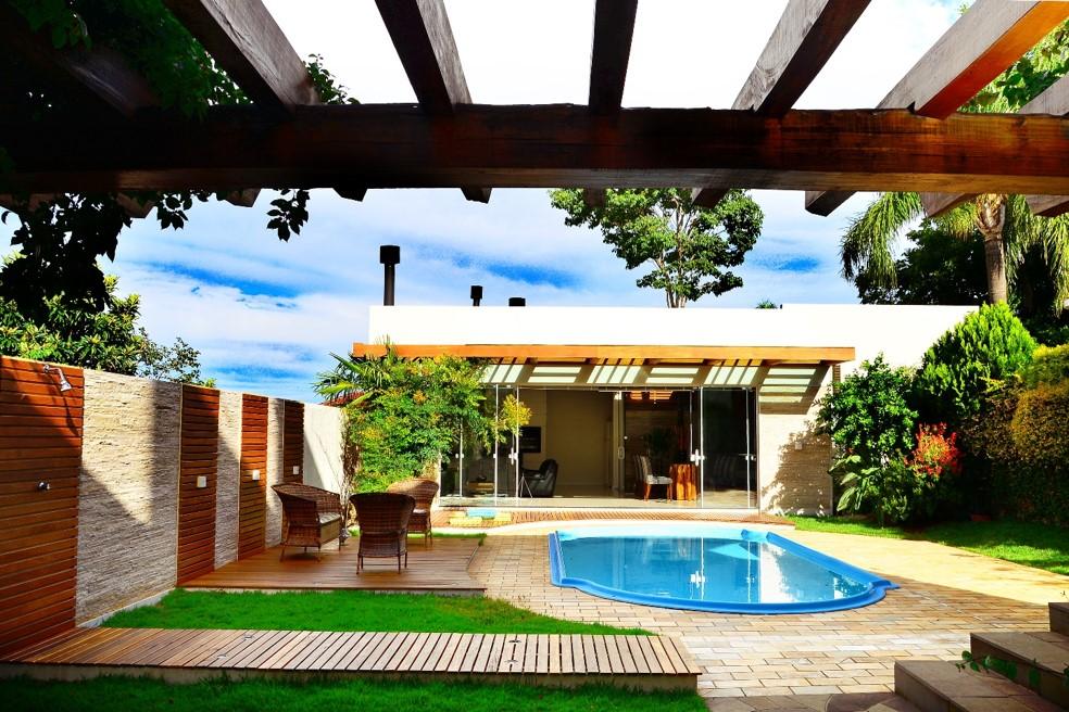 area-de-lazer-piscina