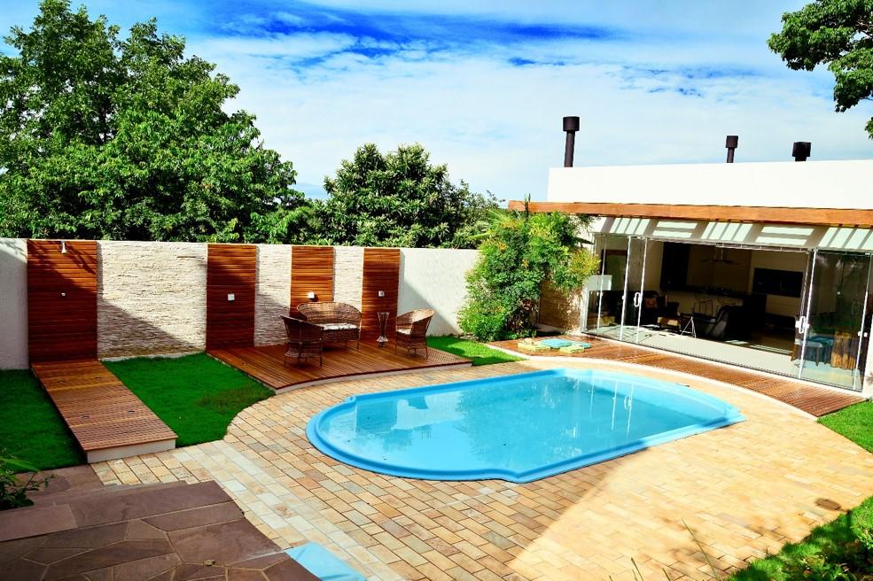 area-de-lazer-piscina1